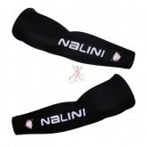 Manchettes Cyclisme Nalini 6 Rabais