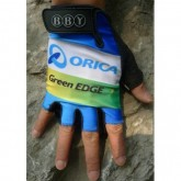 ORICA Gant Cyclisme Paris Boutique