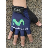 Officielle 2014 Movistar Team Gant Cyclisme