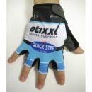 Original 2016 Etixx Quick-Step Bleu Gant Cyclisme