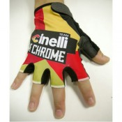 Prix 2016 Team Cinelli Chrome Gant Cyclisme