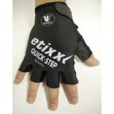 Site 2016 Etixx Quick-Step Noir Gant Cyclisme