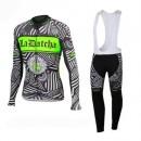 Site Officiel Equipacion TINKOFF SAXO BANK LA DATCHA conjunto maillot + culotte largo verde fluor Prix