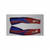 Site Officiel Manchettes Cyclisme Spiderman 2 Prix