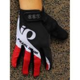 Solde 2014 Pearl Izumi BWR Thermal Gant Cyclisme