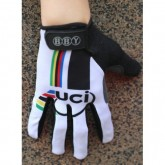 Solde UCI Champion Thermal Gant Cyclisme