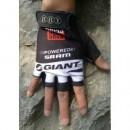 Sram Giant Gant Cyclisme Vendre Provence