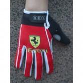 Team Ferrari Thermal Gant Cyclisme Bonnes Affaires
