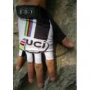 UCi Champion Gant Cyclisme en Promo
