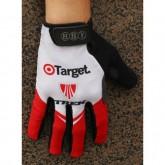 Vente 2014 Team Trek Target Thermal Gant Cyclisme