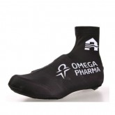 Vente Couvre-Chaussures Omega Pharma Noir