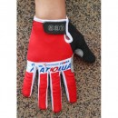 Vente Privee 2014 Katusha Thermal Gant Cyclisme